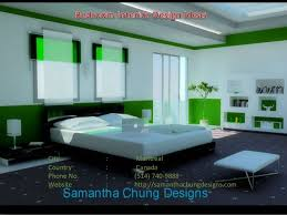 bedroom designing websites. Contemporary Bedroom With Bedroom Designing Websites R