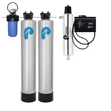 best whole house water filtration system. Best Whole House Water Filter For Well Reviews Picture 2 Filtration System