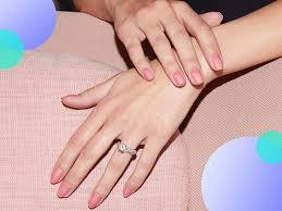 the best powder dip nail kits to