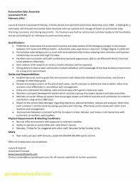 Retail Sales Associate Resume Inspirational Sales Associate Resume