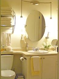 Framed Bathroom Mirrors Sydney
