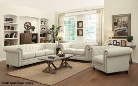 impressive white sofa ashley furniture new rochelle livingroom and beautiful brown rug dazzling laminate floor stores in yonkers ny discount westchester mattress direct 936x586