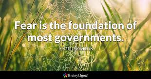 John Adams Quotes Enchanting John Adams Quotes BrainyQuote