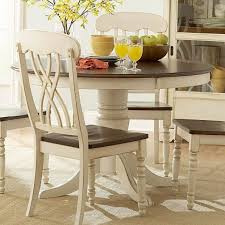country french style furniture. Kitchen Table:Kitchen Table Country Farmhouse Dining Set With Bench Style French Furniture N