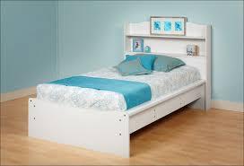 Bedroom Firm Mattress Best Firm Mattress Twin Air Mattress Does