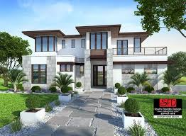 home plans contemporary beautiful 116 best house plans images on of home plans contemporary beautiful