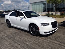 2018 chrysler sedans. wonderful chrysler new 2018 chrysler 300 s on chrysler sedans