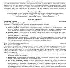 Business School Resume Sample Columbia Business School Resume Sample Mba Samples Word Format Hr 30
