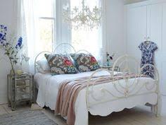 Delightful Beige Shabby Chic Bedroom Overwhelming Girls Vintage
