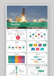 Vertical Timeline Powerpoint Timeline Powerpoint Template Free Download Vertical Ppt
