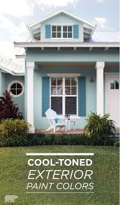 Best  Behr Exterior Paint Colors Ideas On Pinterest - Home exterior paint colors photos