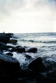 ocean tumblr vertical. \ Ocean Tumblr Vertical R