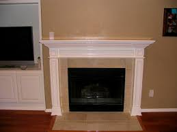 wood mantels for stone fireplaces wood mantels for gas fireplaces wood fireplace mantels