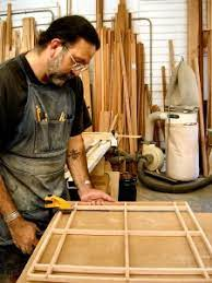 Recommended woodworkers in Portland — PDXPRO