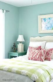 antique glass the color watery by on walls which paint colors are best benjamin moore bathroom antique glass