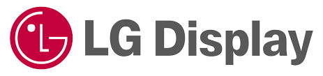 Datei:Logo LG Display.svg – Wikipedia