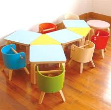 toddler table and chairs endearing of kids furniture desk chair like pottery . Toddler Table And Chairs Likeable In Children Kids