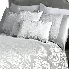 bedroom color black and white damask queen sheet set bedroom design marston damask duvet cover embossed
