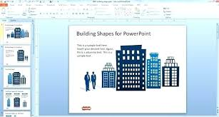 Theme Ppt 2010 Free Download Templates Modern Template Best Of Free Powerpoint 2010 For