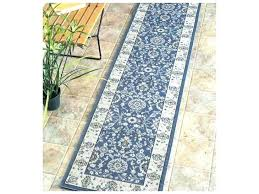 full size of nuloom vintage distressed fl rug kiyoko grey runner rugs furniture remarkable indoor outdoor