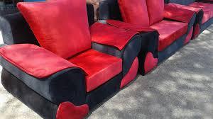 otis furniture. Unique Furniture Image May Contain People Sitting And Indoor Inside Otis Furniture