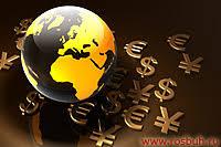 Российский бухгалтер Курсовые разницы Бухгалтерский учет Стоимость активов и обязательств выраженная в иностранной валюте для отражения в бухгалтерском учете и бухгалтерской отчетности