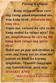 Tagalog Quotes About Love And Friendship Inspiration Download Quotes Tagalog About Friendship Nasenovosti Quotes