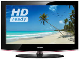 samsung tv dvd combi. the le22b470 is an ideal space saving solution and perfect for a kids or adults bedroom. combo tvs keeps everyone happy gives you freedom to samsung tv dvd combi compare prices smart