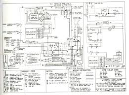 york heat pump wiring diagram explore schematic wiring diagram \u2022 heat pump wiring diagram air handler hid wiring diagram with relay and capacitor best inspiration york rh ipphil com york heat pump wiring schematic 1993 york heat pump wiring diagram