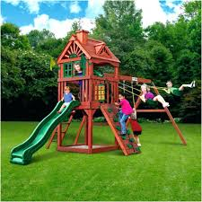 childrens outdoor playsets outdoor outdoor for toddlers plastic