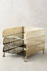 luxury office desk accessories. Trendy Office Desk Accessories Fun Anthropologies New Arrivals India Online: Large Luxury S