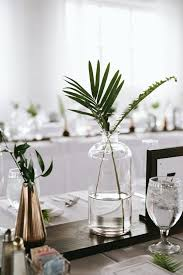 ... Beautiful Modern Wedding Table Decorations 62 For Your Table Numbers  For Wedding With Modern Wedding Table
