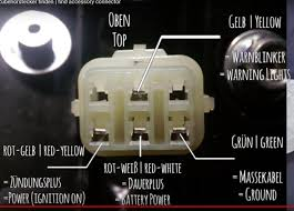 fuse box connector size 2007 dodge charger fuse box \u2022 edmiracle co  at Jefferson Transformers 416 1147 000 Wiring Diagram
