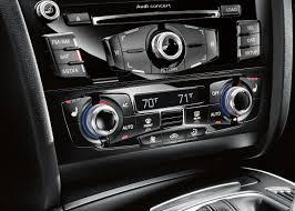 audi a5 2015 interior. technology audi a5 2015 interior