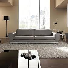 contemporary italian furniture brands. Contemporary Italian Furniture Fabric Leather Sofa Set Sofas With Prepare Brands E