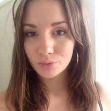 Jenny Crosby (@crosby92)   Twitter