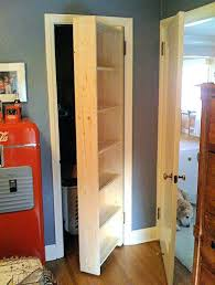 How to frame a closet Closet Door How To Frame Closet Door Secret Bookcase Closet Door House Interior Design Urspaceclub How To Frame Closet Door Secret Bookcase Closet Door Strategonco