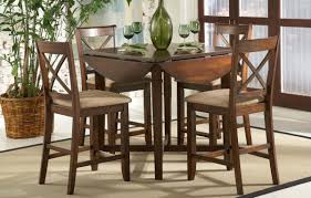 attractive kitchen table las vegas and trends also tables more dining room chairs gallery inspirations alluring leaf picture amazing round chocolate oak