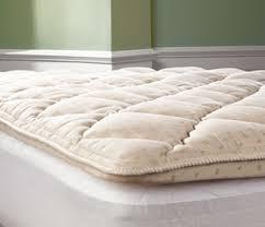 pillow top mattress pad. New Pillow Top Mattress Pad 68 On Modern Sofa Inspiration With P