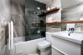 Bathroom Remodelling Design Awesome Decorating Ideas