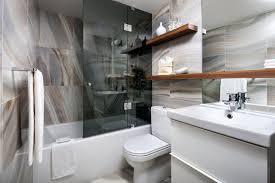 Bathroom Remodel Toronto Decor
