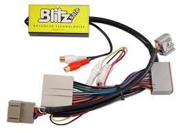 blitzsafe ford can aux audio adapter, car stereo kits, audio wiring 3-Way Switch Wiring Diagram at Isfd531 Wiring Diagram