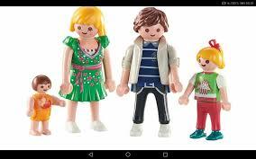 playmobil familie hauser gesucht in