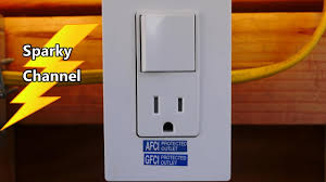 leviton combination switch and tamper resistant outlet wiring how to install the leviton combination switch and tr receptacle on leviton combination switch and tamper