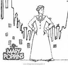 Mary Poppins Coloring Pages To Print Lloyd Ninjago Green Ninja