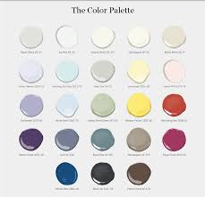 furniture color trends. a nice mix of colors make up the color palette for 2016 bolder would be perfect accent walls furniture or any space where dramatic look trends