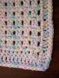 Easy Crochet Baby Blanket Patterns Adorable Lisa Lately Pattern Easy Baby Blanket