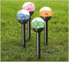 Best 25 Solar Deck Lights Ideas On Pinterest  Solar Lights For Solar Lights For Garden Bq