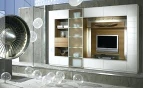 wall unit furniture furniture wall units designs with others contemporary wall unit design for interior furniture