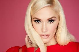Gwen stefani shares spark the fire, a new track produced by pharrell. Gwen Stefani Songs The 5 Best Remixes Billboard Billboard